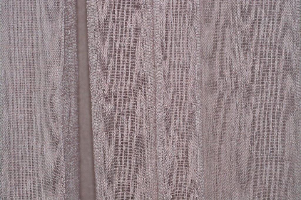 cortinas grises precio