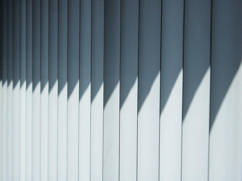 cortinas industriales precio