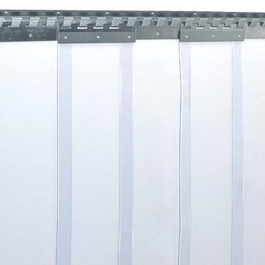comprar cortinas industriales