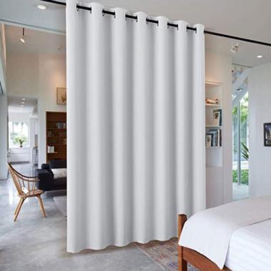 comprar cortinas insonorizantes