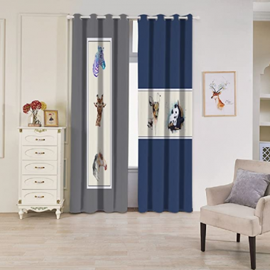 comprar cortinas opacas