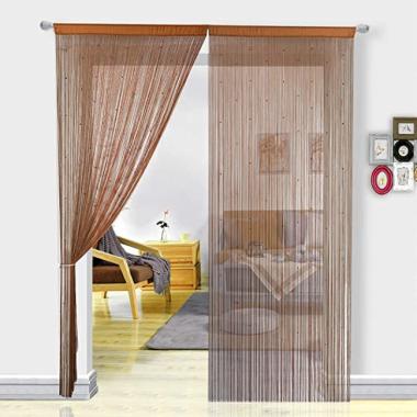 comprar cortinas para puertas