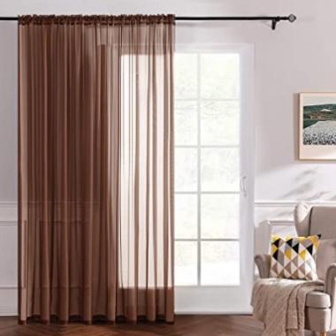 comprar cortinas para salón