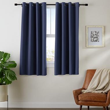 comprar cortinas térmicas
