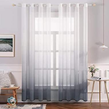 comprar cortinas verticales